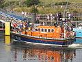 Girvan Lifeboat.jpg
