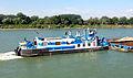 Gisela (tugboat, 1982) 001.jpg