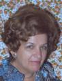 Gitica Jakopin c. 1977.png