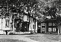Gjemnes gård, Møre og Romsdal - Riksantikvaren-T341 01 0006.jpg