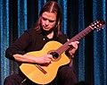 Gladius-Flamenco-Guitarist-Atlanta-GA-USA-Musician.jpg