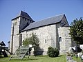 Glandon Eglise 7844556 - panoramio.jpg