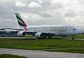 Glasgow Airport DSC 1339 (13855593264).jpg