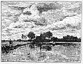Glaspalast München 1883 266u.jpg