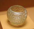 Glass bowl Iran MET 65-172-1.jpg