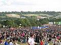 Glastonbury Festival 2008 - geograph.org.uk - 870584.jpg