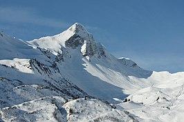 Germania Berge