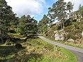 Glen Strathfarrar - geograph.org.uk - 446628.jpg