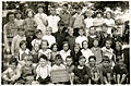 Glen Williams Public School Class Photo - June 11, 1937.jpg