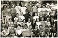 Glen Williams Public School Class Photo - June 11, 1937.jpg