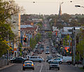 Glenferrie road hawthorn from kew.jpg