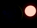 Gliese 876 d.png