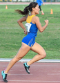 Gloria Murillo RUNNER.png