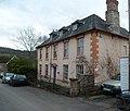 Glyndwr House, Grosmont, Monmouthshire.jpg
