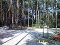 Gmina Jakubów, Poland - panoramio (26).jpg