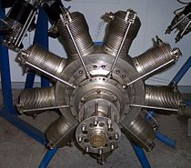 Gnome 9N 1917 160 hp.jpg