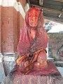 God Hanuman.jpg