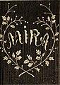 Godey's lady's book (1840) (14767438694).jpg