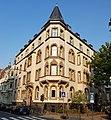 Goebenstraße 16 Köln.jpg