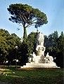 Goethe monument.jpg