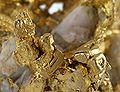 Gold-vlt-21c.jpg