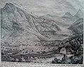 Goldau vor der Bergkatastrophe.jpg