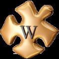 Goldenwiki nostand.png