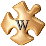 Goldenwiki nostand.png