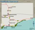 Goldfields-Esperance region map.png