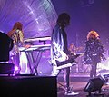 Goldfrapp 9-30 Club IMG 3887 (4726836888).jpg