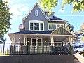 Goldsmith House - Portland Oregon.jpg