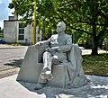 Goleniow Pomnik Pilsudskiego.jpg