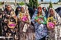 Golghaltan 20190504 09.jpg