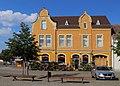 Golssen Gartenstrasse 1 03.JPG
