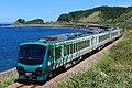 Gono-Line-HB-E300 Buna.jpg