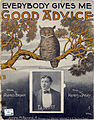 Good advice 1906.jpg