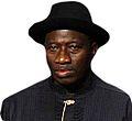Goodluck Jonathan.jpg