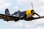 Goodyear Corsair FG-1D (20388933468).jpg