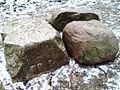 Gora Moraska, stones, pik.jpg