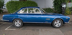 Gordon-Keeble car 1.jpg