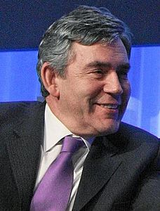 Gordon Brown Davos Jan 08.jpg