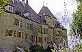 Gorgier Château de Gorgier 20110830 4077.jpg