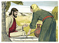 Gospel of John Chapter 4-2 (Bible Illustrations by Sweet Media).jpg