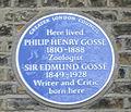 Gosse-plaque (12887729945).jpg