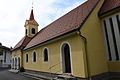Gossendorf Kapelle.jpg