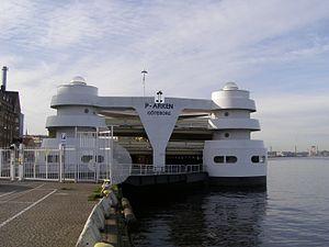 Goteborg P-arken.jpg