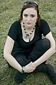 GothTeaParty-178 (5485431476).jpg