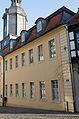 Gotha, Brühl 4, Hospital, 003.jpg