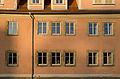 Gotha, Schloßberg 12 und 14, 006.jpg