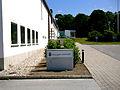 Gotlands tingsrätt Visby Sweden 2.jpg